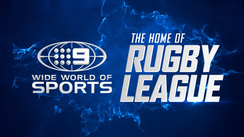 Round 7: Rugby League
