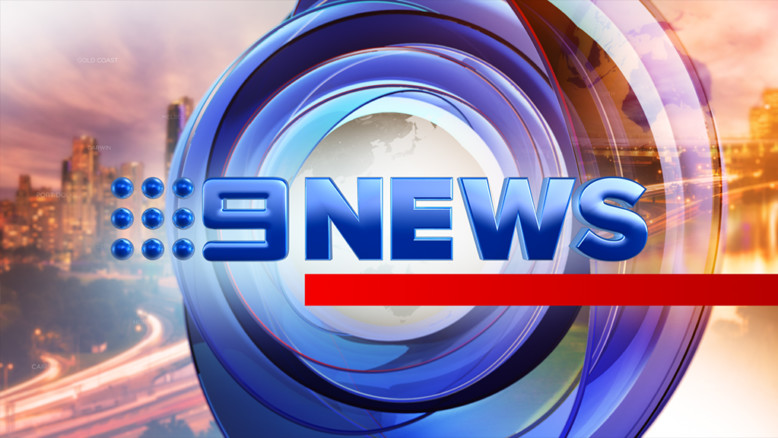 Nine News Canberra Launches Monday, February 6, at 6.00pm