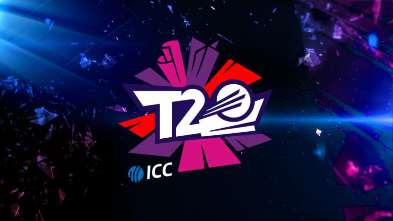 The ICC Women's World Twenty20 is Here