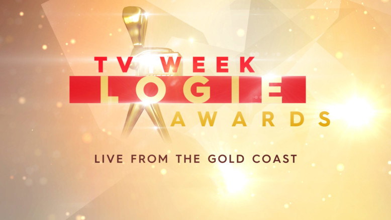 TV Week Logie Awards Live From The Gold Coast
