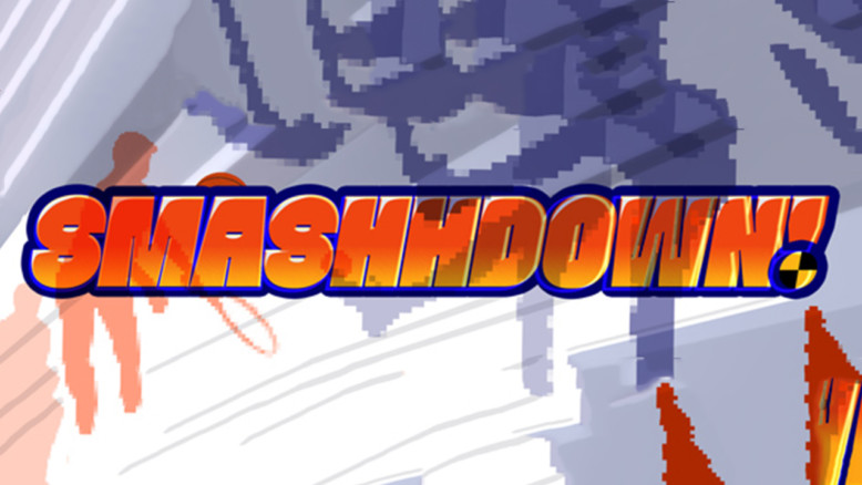 Nine Announces New Kids Show SMASHDOWN! in Production