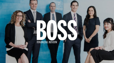 BOSS Financial Review