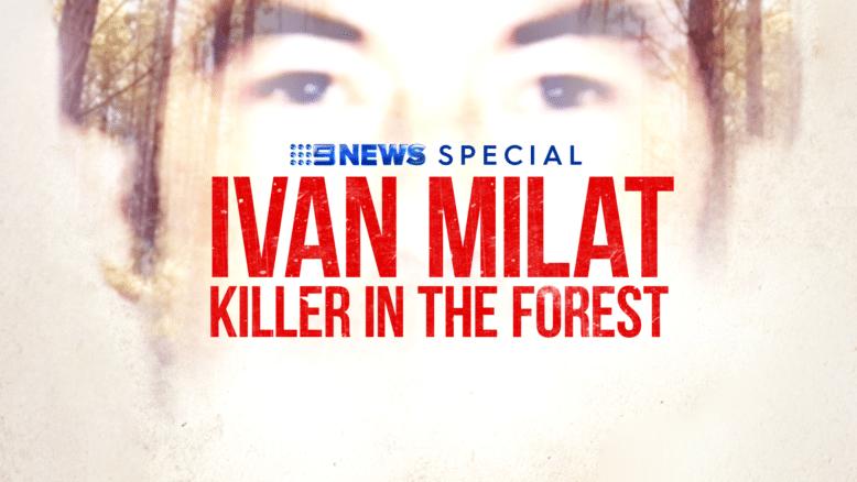 Ivan Milat: Killer in the Forest