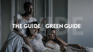 The Guide / Green Guide