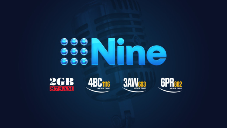 Nine Radio launches exclusive sponsorships across News, Sport, Weather and Traffic