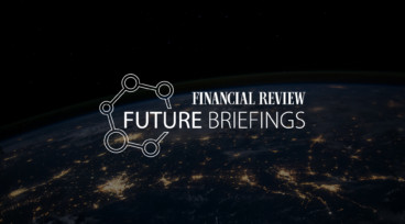 AFR Future Briefing