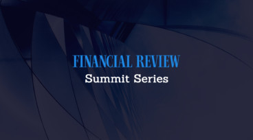 AFR Summit Series
