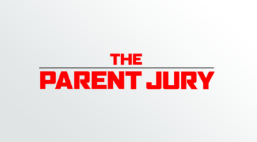 The Parent Jury