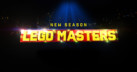 Lego Masters Series Three Premiers Monday April 19